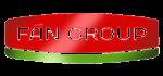 FÁN Group Kft.