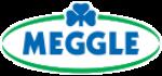 Meggle Hungary Kft.